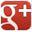 u2business.net營商資訊網Google+