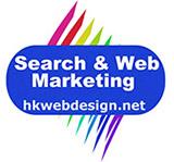 hkwebdesign